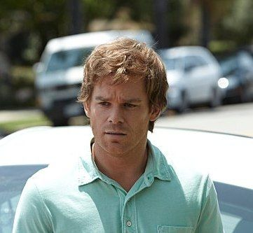 dexter_season_five_image_04