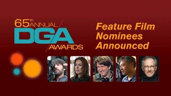dga-nominations-2013