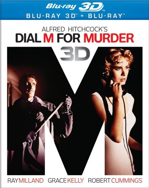dial-m-for-murder-3d-blu-ray