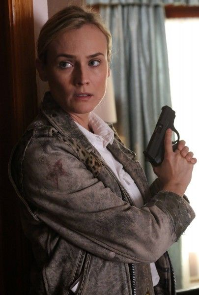 diane kruger the bridge season 2