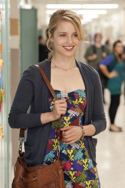 dianna-agron-i-am-number-four-image