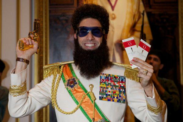dictator-sacha-baron-cohen-victory