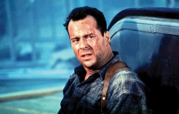 die-hard-2-bruce-willis-1