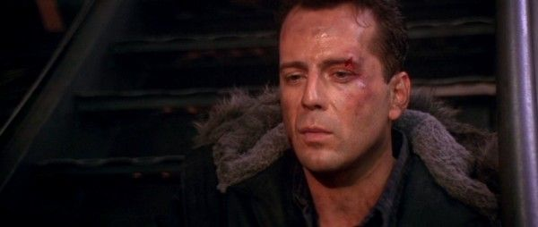 die-hard-2-bruce-willis