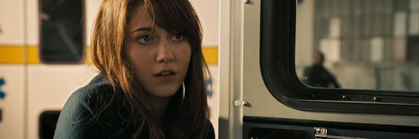 die-hard-4-mary-elizabeth-winstead-slice