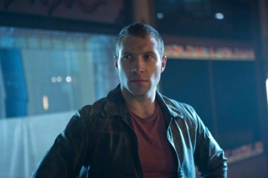terminator-genesis-jai-courtney