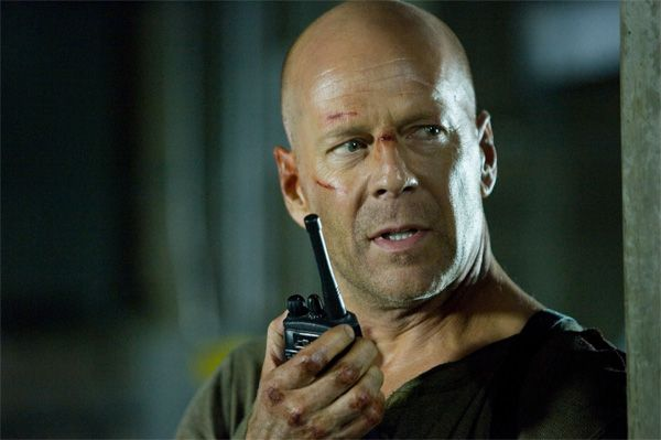 die-hard-year-one-bruce-willis