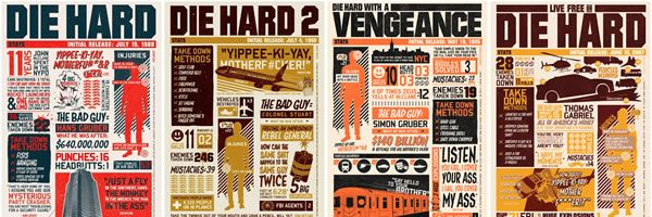 die-hard-infographic-posters-slice
