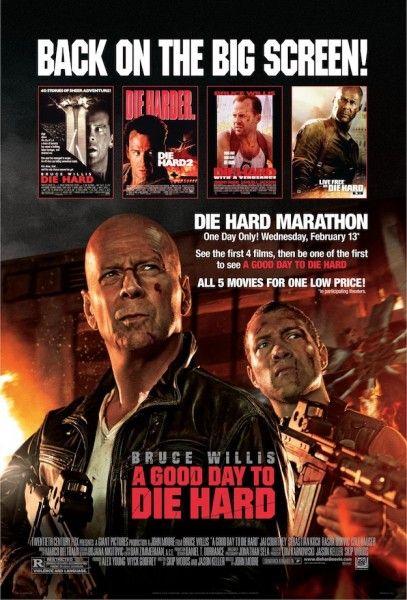 die-hard-marathon-poster