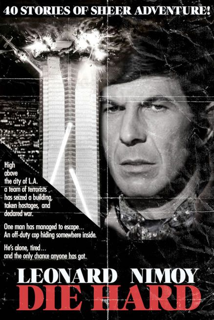 u0026quot;Movies from an Alternate Universeu0026quot;: What If Recent Films ...