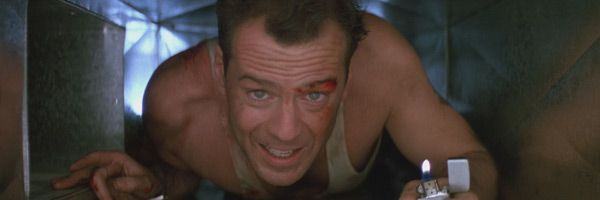Image result for die hard collider 600x200