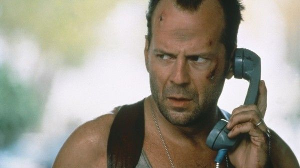 bruce-willis-die-hard-year-one