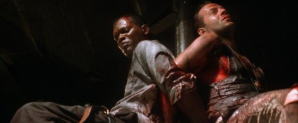 die-hard-with-a-vengeance-bruce-willis-samuel-l-jackson-2