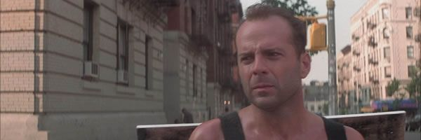 die-hard-with-a-vengeance-bruce-willis-slice
