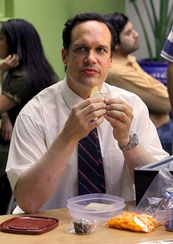 diedrich-bader-outsourced-image