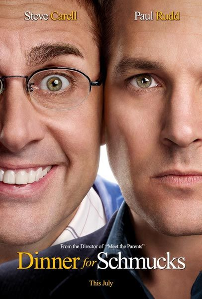 dinner_for_schmucks_teaser_poster_01