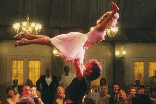 dirty-dancing-image