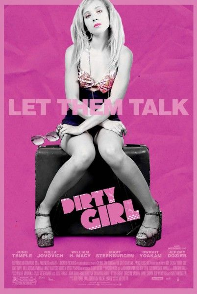 dirty-girl-movie-poster-02