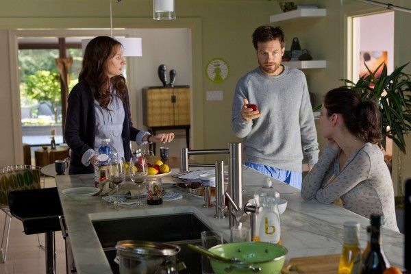 disconnect-hope-davis-jason-bateman
