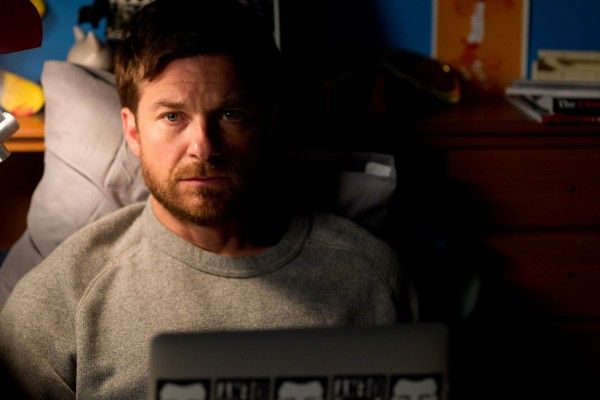 disconnect-jason-bateman