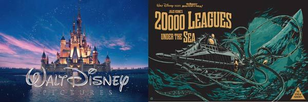 20000-leagues-under-the-sea-remake-2015-filming