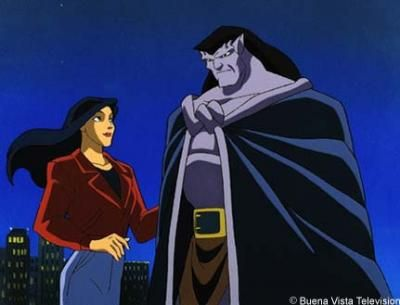 gargoyles-movie