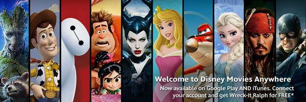 disney-movies-anywhere-giveaway-nexus-9