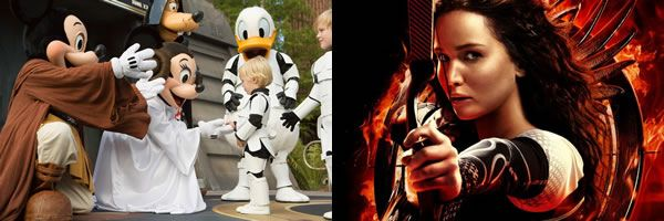 disney-star-wars-theme-parks-hunger-games-slice