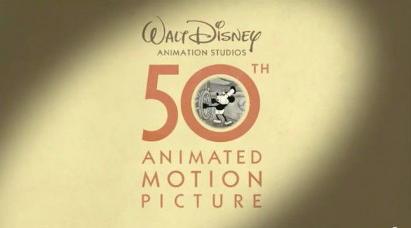 disney_animation_studios_50th_picture_image_01