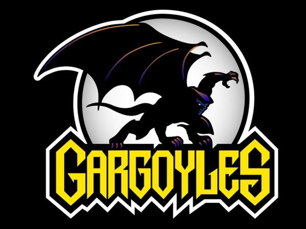 disneys-gargoyles