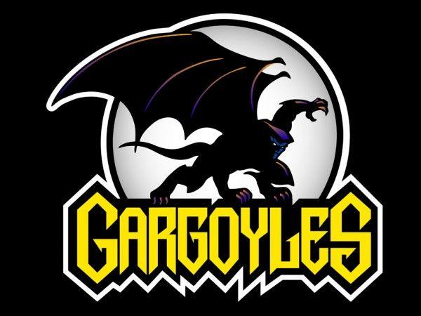 gargoyles-movie