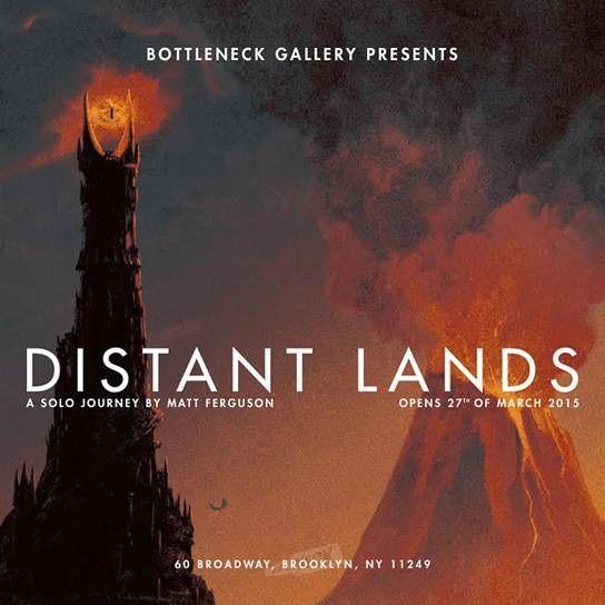 distant-lands-matt-ferguson