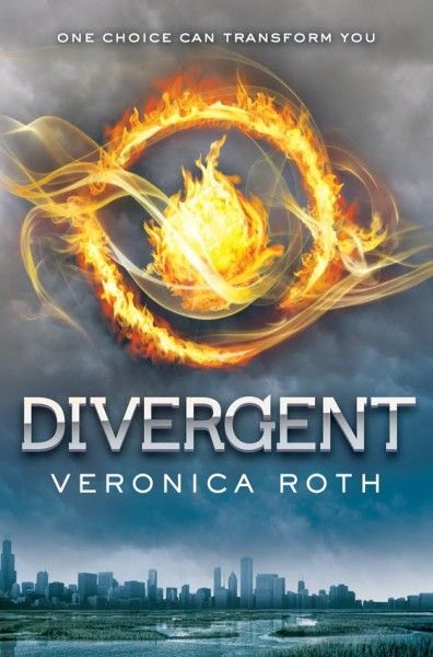 divergent-book-cover-image