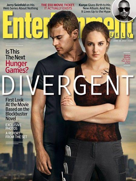 divergent-ew-cover