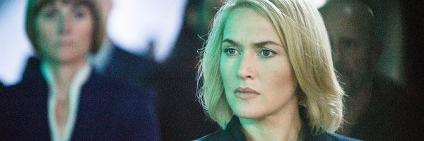 kate-winslet-held-her-breath-for-seven-minutes-for-avatar-sequels