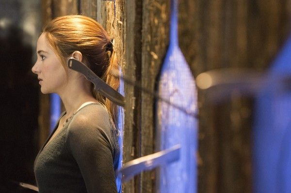 divergent-movie-shailene-woodley