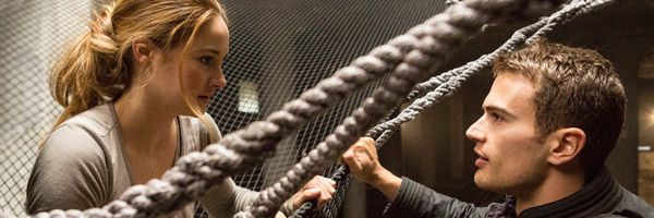 divergent-shailene-woodley-theo-james-slice