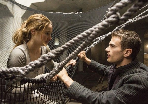divergent-shailene-woodley-theo-james