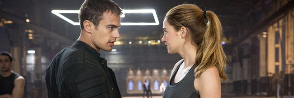 divergent-theo-james-shailene-woodley-slice