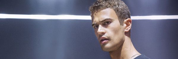 divergent-theo-james-slice
