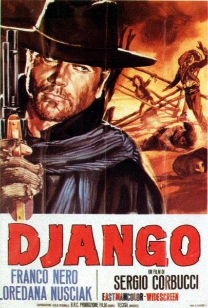django-1966-poster
