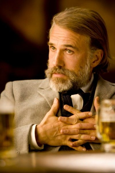 christoph-waltz-the-hateful-eight