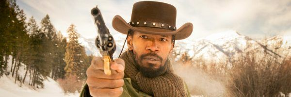 the-hateful-eight-django-unchained-sequel-quentin-tarantino