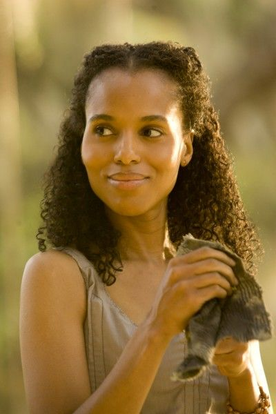 django-unchained-kerry-washington
