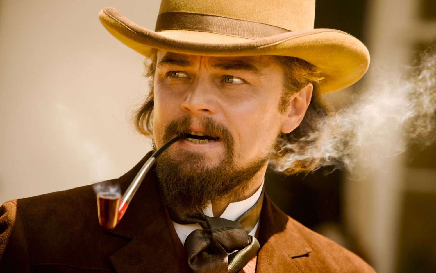 Image result for django unchained