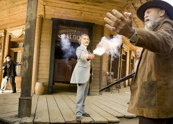 django-unchained-movie-image-christoph-waltz
