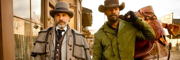 django-unchained-movie-image-christoph-waltz-jamie-foxx-slice