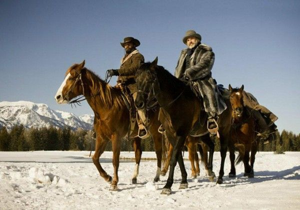 django-unchained-movie-image-jamie-foxx-christoph-waltz-1