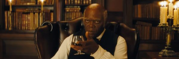 django-unchained-movie-samuel-l-jackson-slice