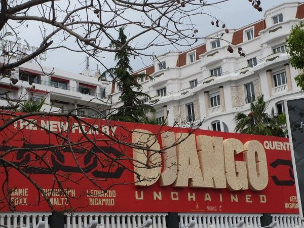 django-unchained-poster-cannes